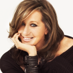 Urban Zen: Donna Karan's Unique Brand of Giving