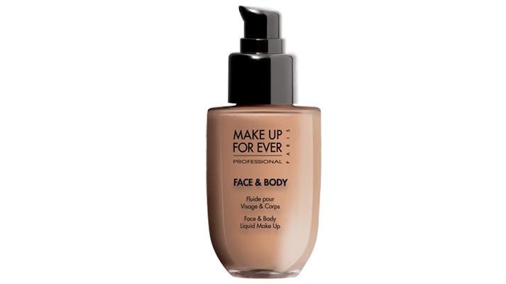 makeupforeverfoundation