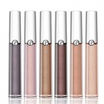 Gorgeous: Giorgio Armani Eye Tints